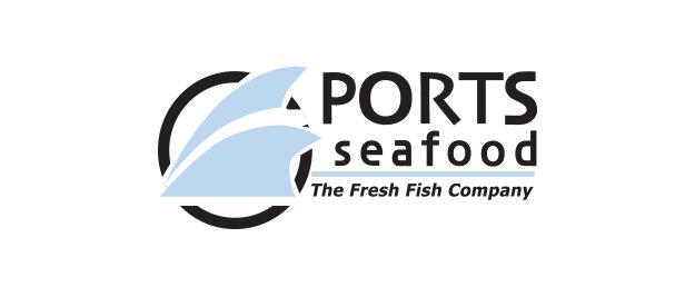 Port's Seafood