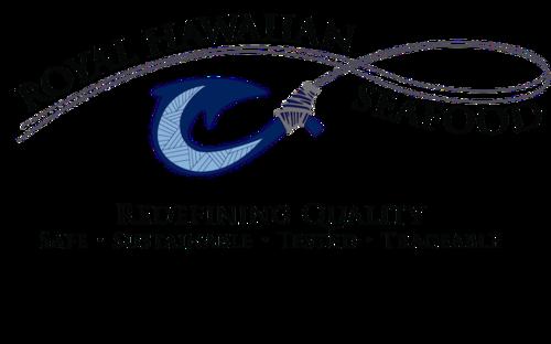 Royal Hawaiian Seafood