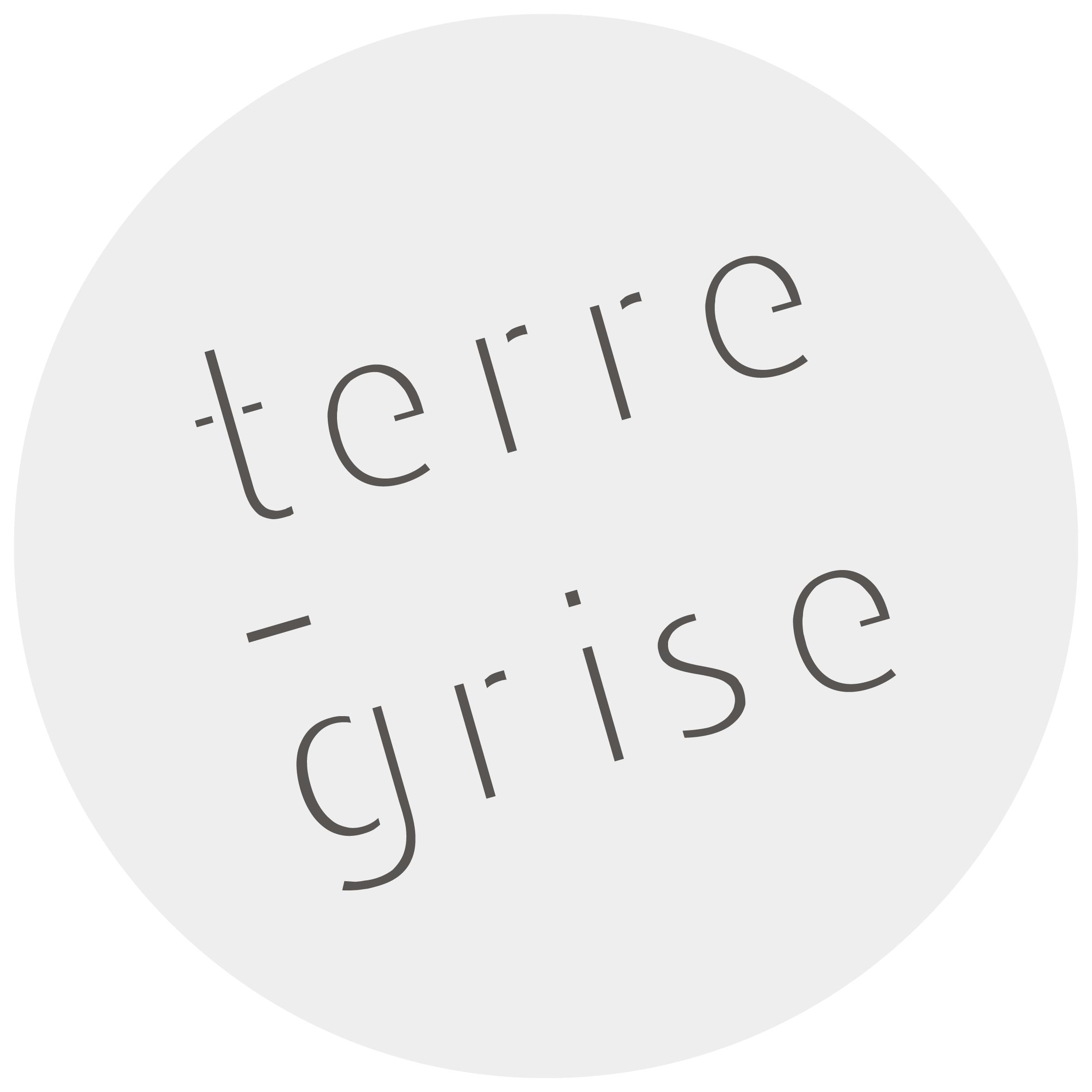 Terre Grise_Logo.jpg