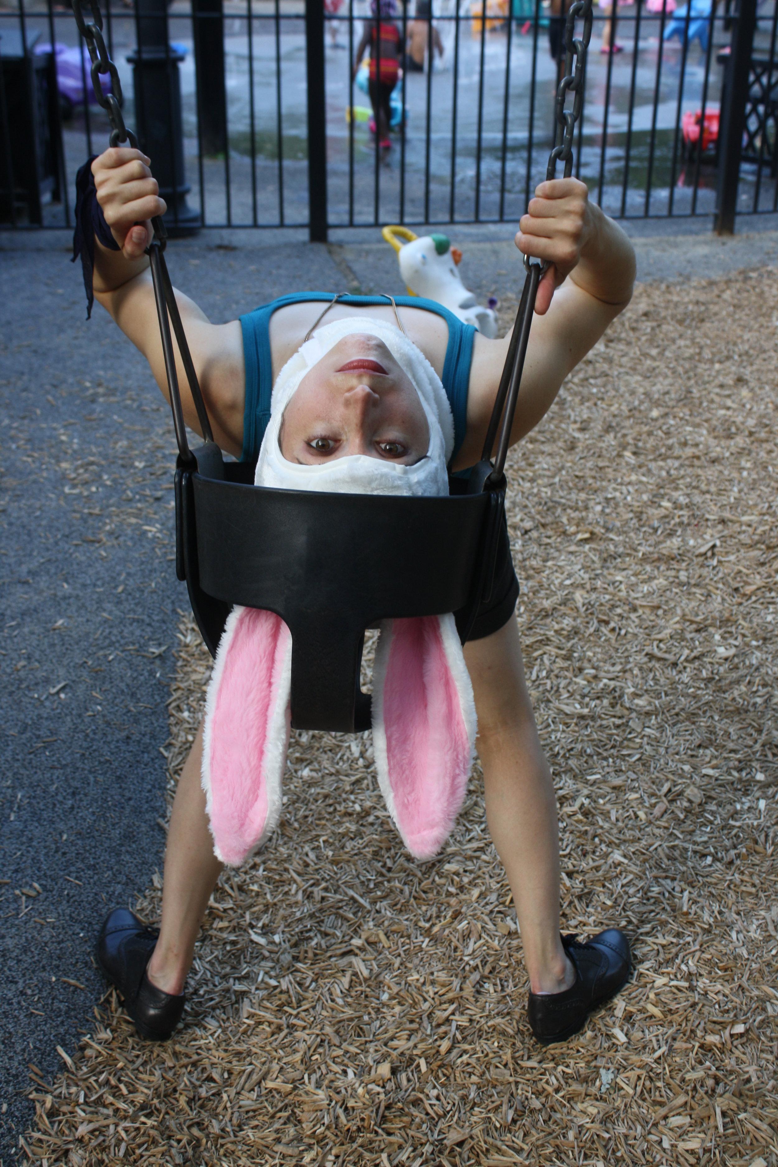 amanda-goble-bunny-backbend.jpg