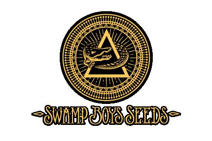 swamp logo.png