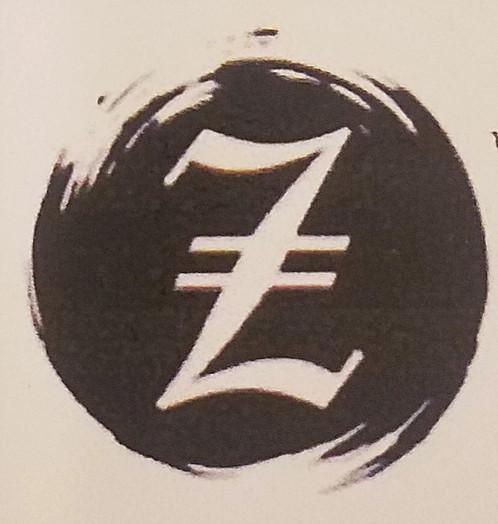 zoolander logo.jpg