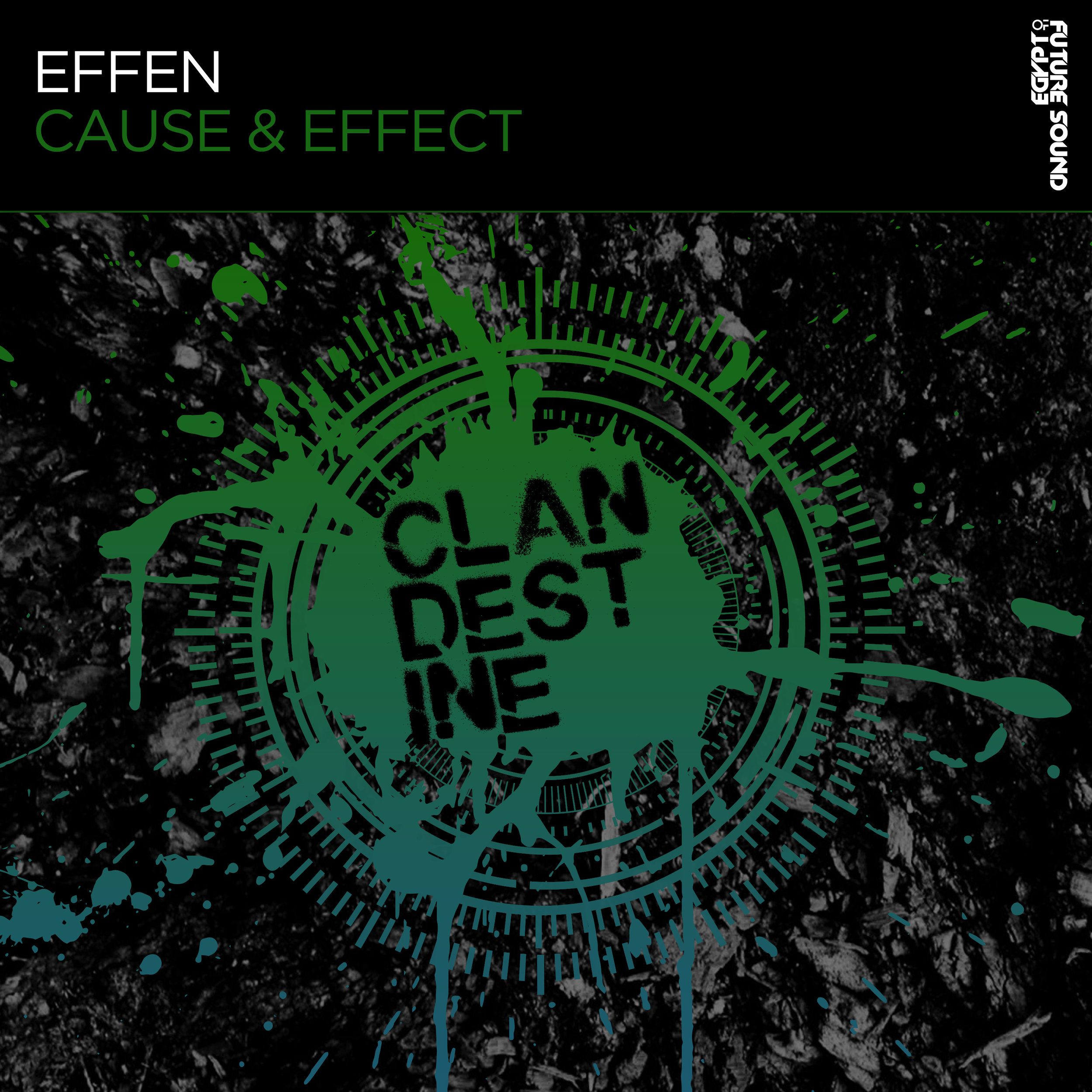 Effen - Cause & Effect Packshot.jpg