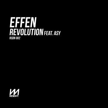 effen-revolution.jpg