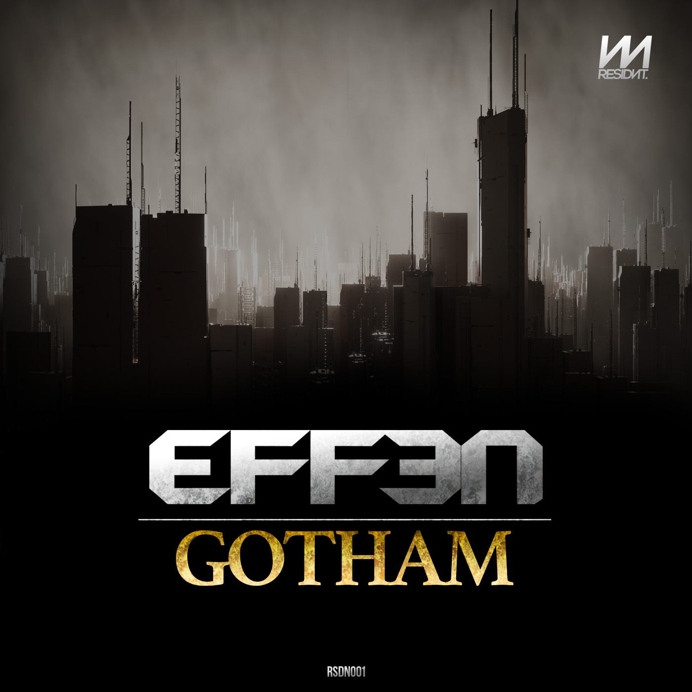 RSDN001_Effen_Gotham.jpg