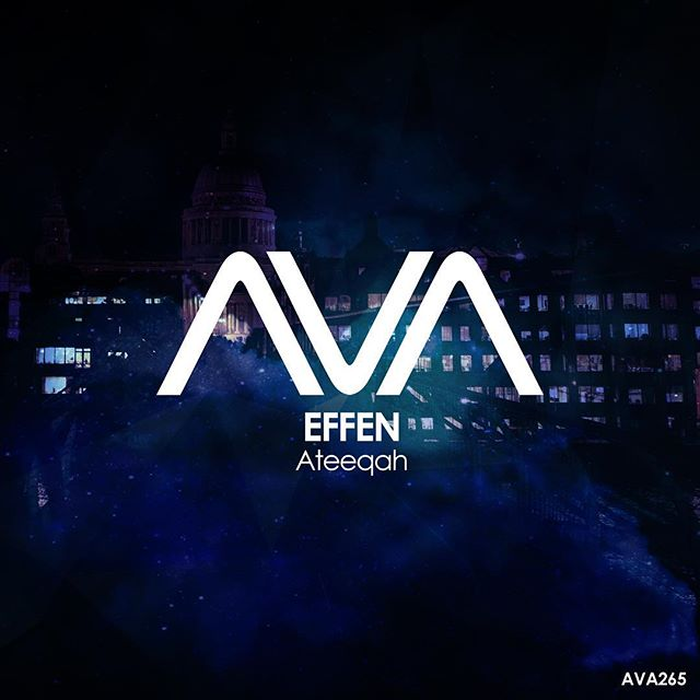 Moody and mysterious vibes run rampant in the new outing from Effen as he makes a debut on AVA. Dark and brooding melodies twist and turn as we're left breathless by a classically written melody. Dropping this Friday, April 5th. @avarecordings #Effen #MusicProducer #DJ #Effen2019 #Singapore #Malaysia #RESIDNT #IamLiveXperience #MODJs #Clublife #Nightlife #Music #Progressive #Trance #EDM #Trancefamily