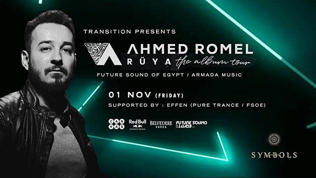 Up Next. Back at @canvassingapore 1st November, supporting @ahmedromel for his #RUYA Album Tour. This is gonna be good. #Effen #MusicProducer #DJ #Effen2019 #Singapore #Malaysia #RESIDNT #IamLiveXperience #MODJs #Clublife #Nightlife #Music #Progressive #Trance #EDM #UniversalMusic #UniversalMusicMY #UniversalMusicSG #TranceFamily #FSOE #FSOEClandestine #AvaRecordings #BlackHoleRecordings #PureTrance