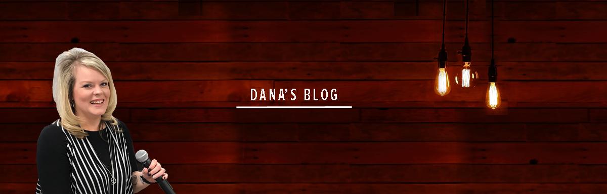 Blog Banner (Dana).jpg