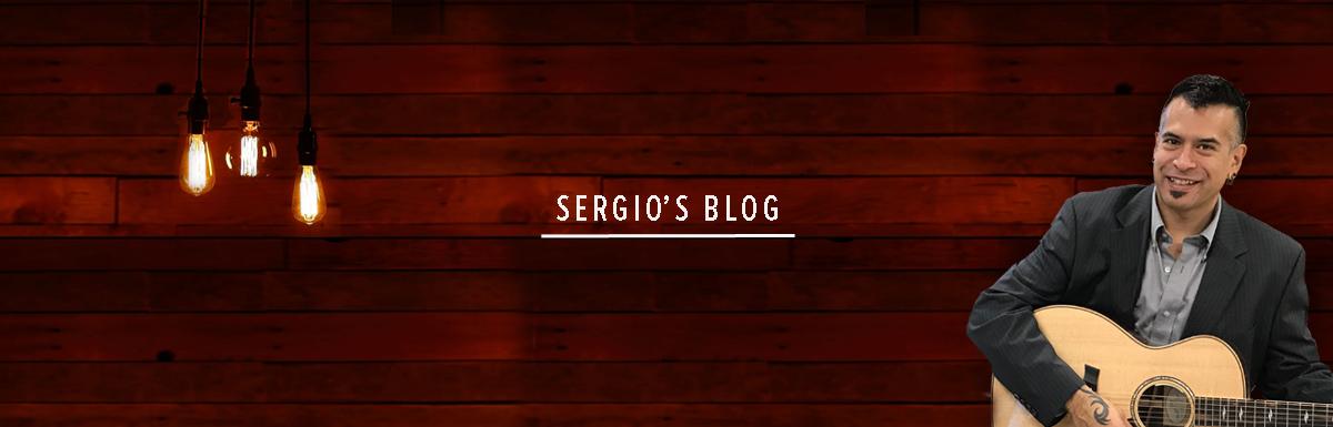 Blog Banner (Sergio).jpg