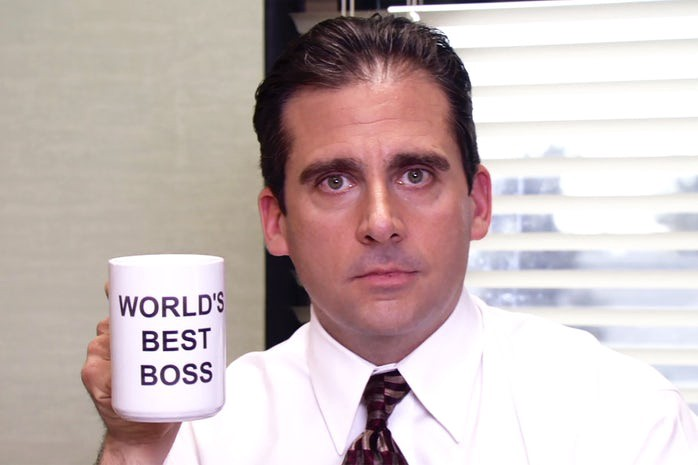 michael scott.jpeg