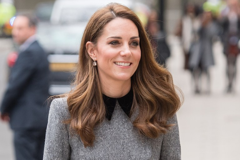 kate-middleton-sighting.jpg