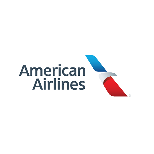 americanairlines_logo_square_new.png