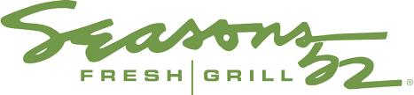 Season52 Logo.png