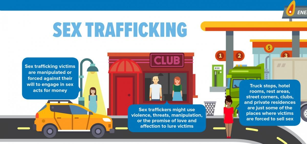 16_0510_bluecampaign_infographic_09_01.jpg