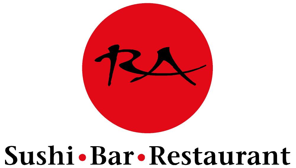 ra-logo-preferred.jpg