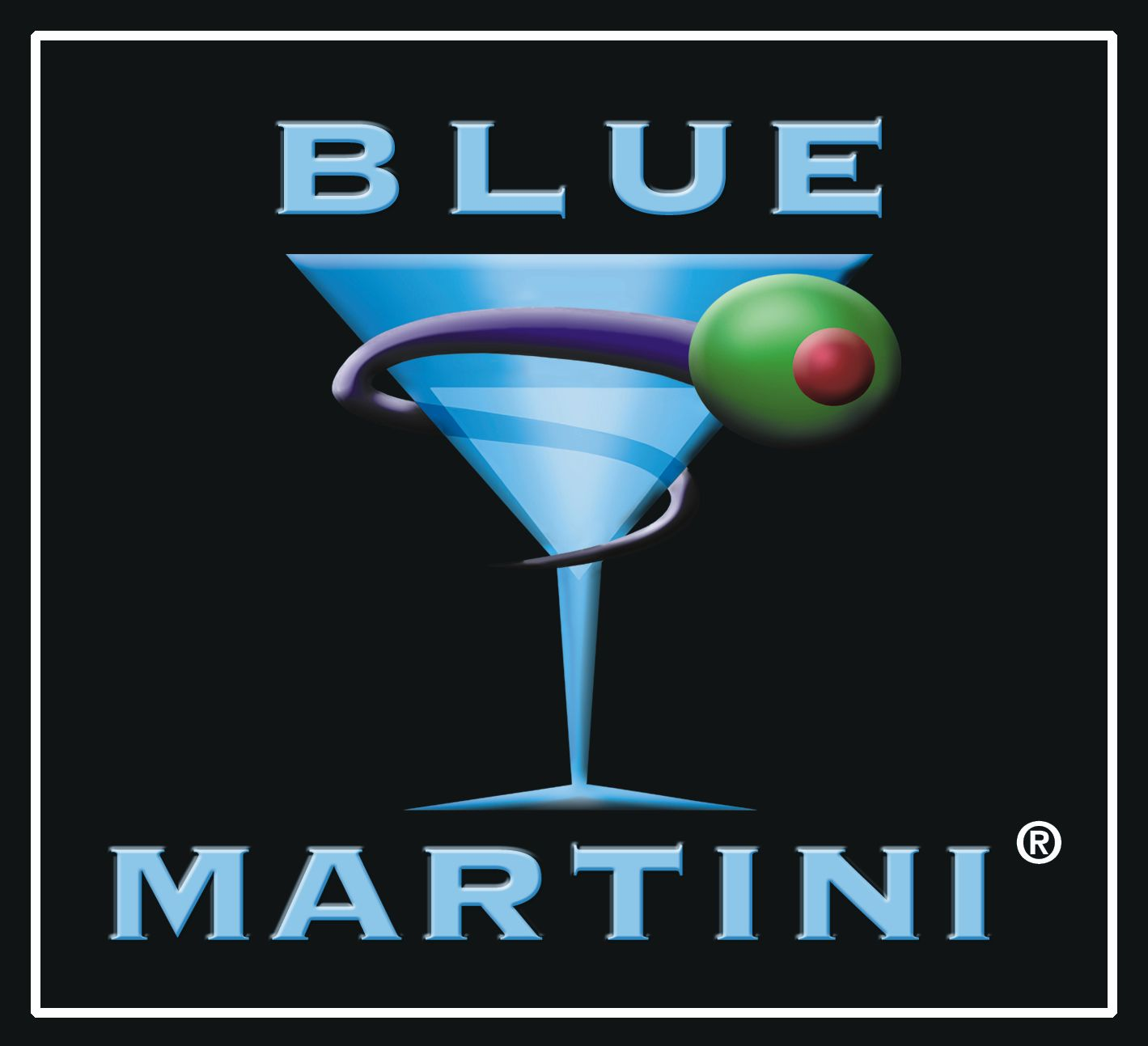 BlueMartini.jpg