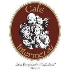 CafeIntermezzo.jpg