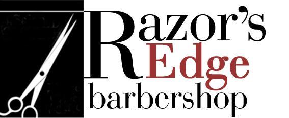 Razors Edge Logo_full.jpeg