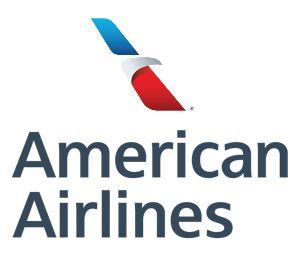 AmericanAirlineNewLogo.jpg