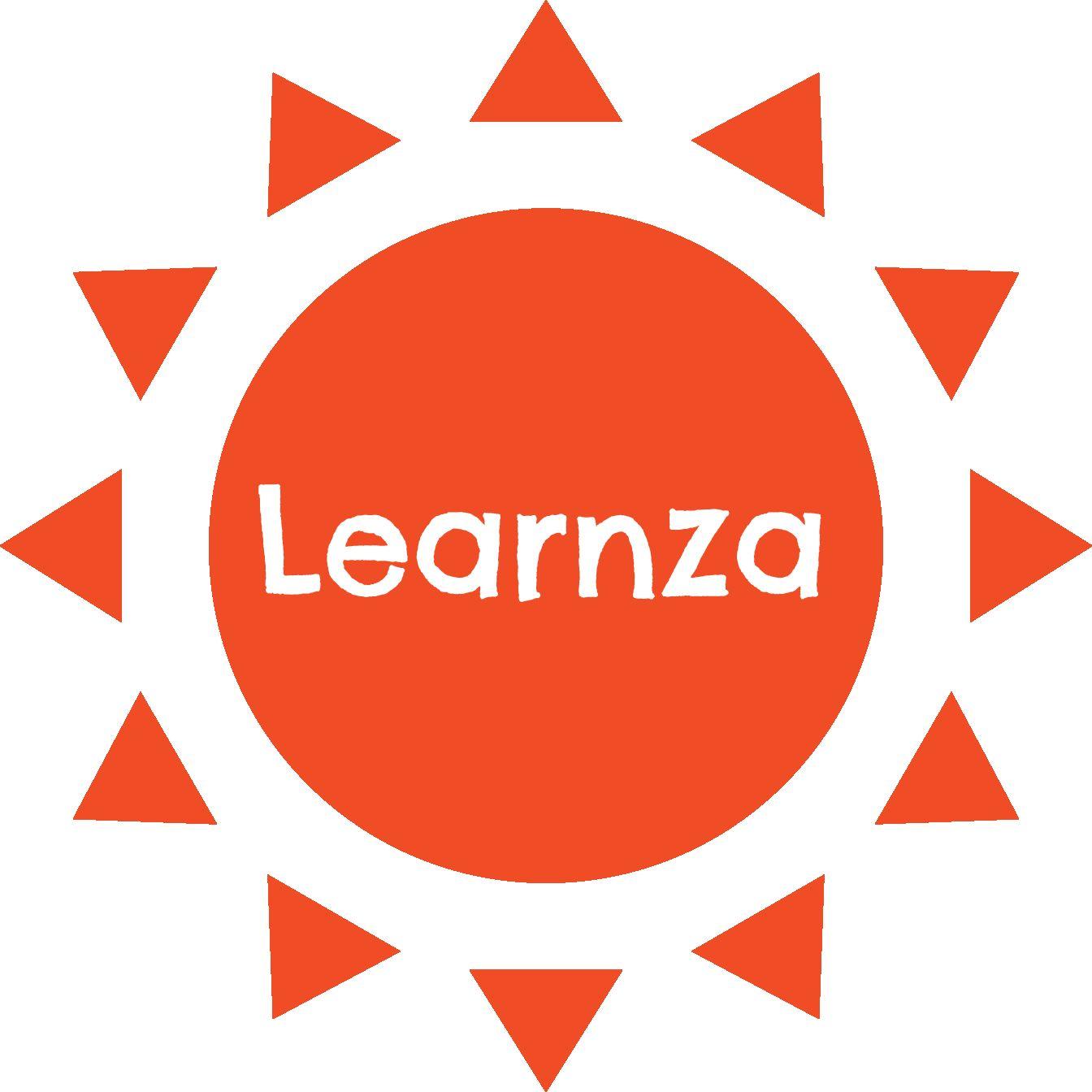 Learnza.jpg