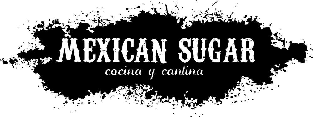 Mexican+Sugar.jpg