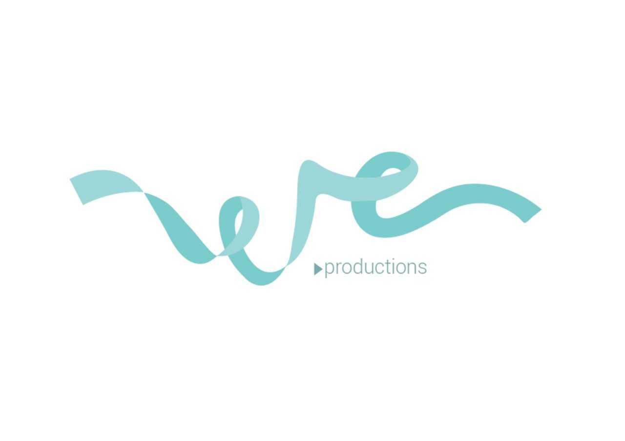 Productions.jpg