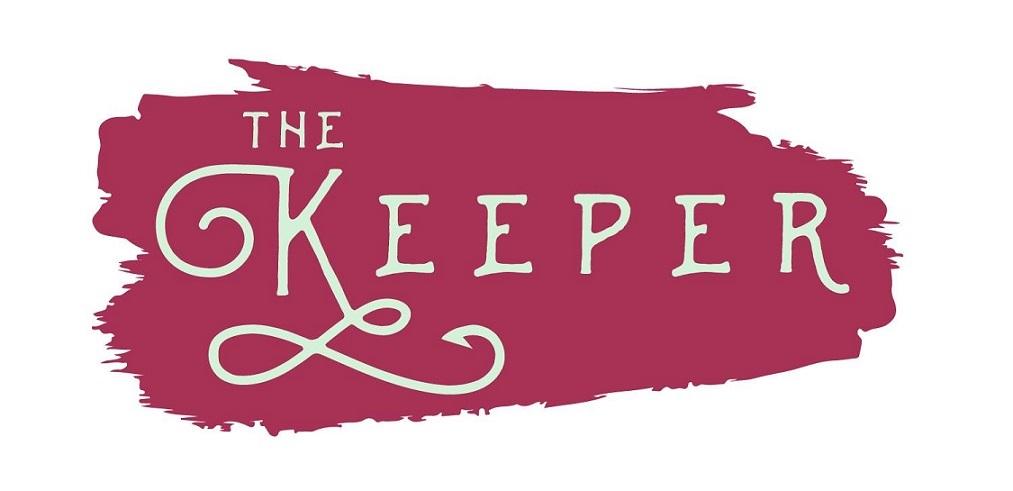 The Keeper Logo.jpg