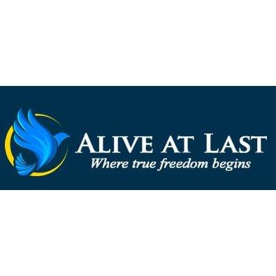 AliveAtLast.JPG
