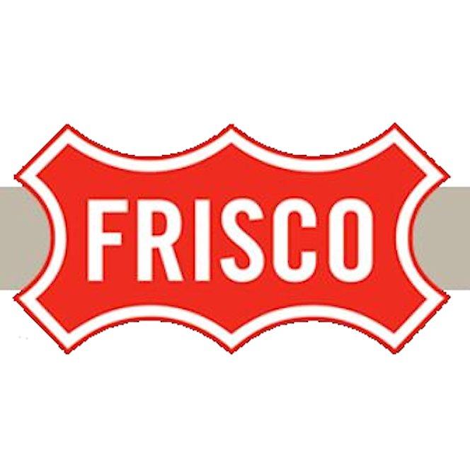 FriscoPolice.JPG