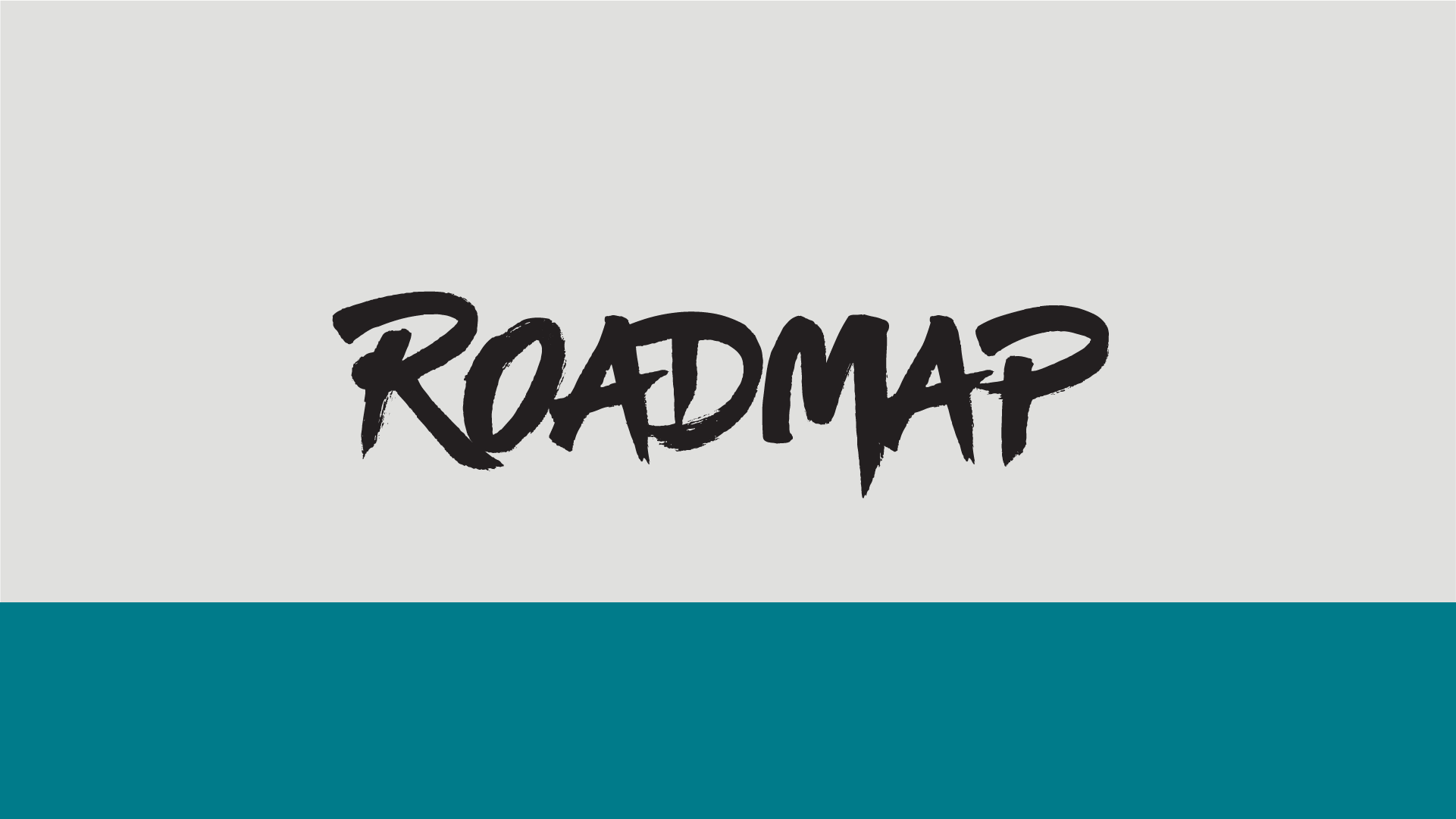 roadmap business plan small business course