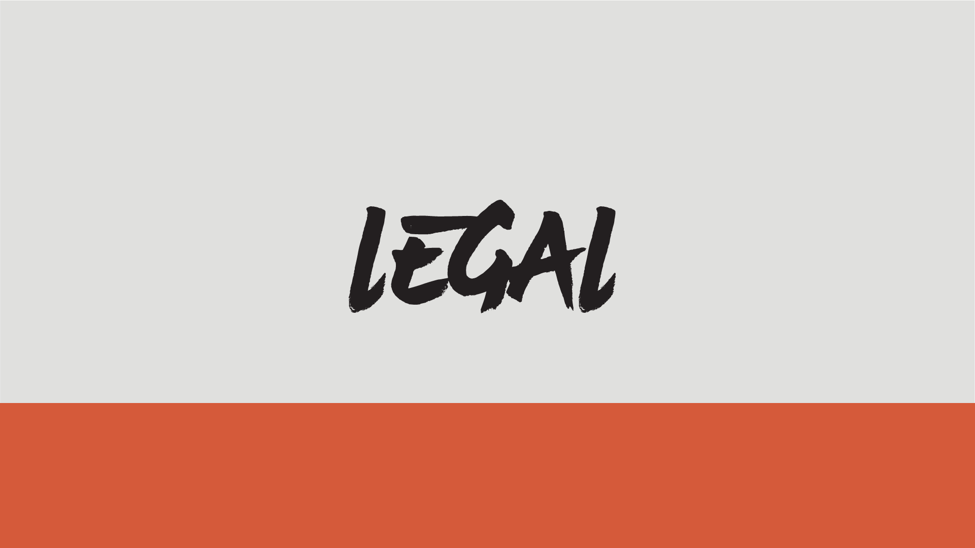 legal heart driven small business course