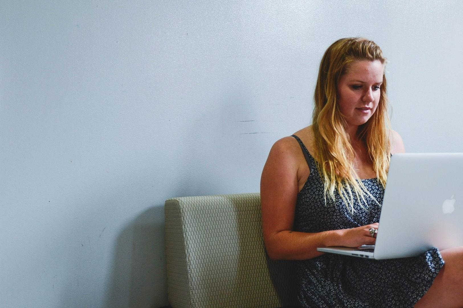 woman-entrepreneur-on-laptop.jpg
