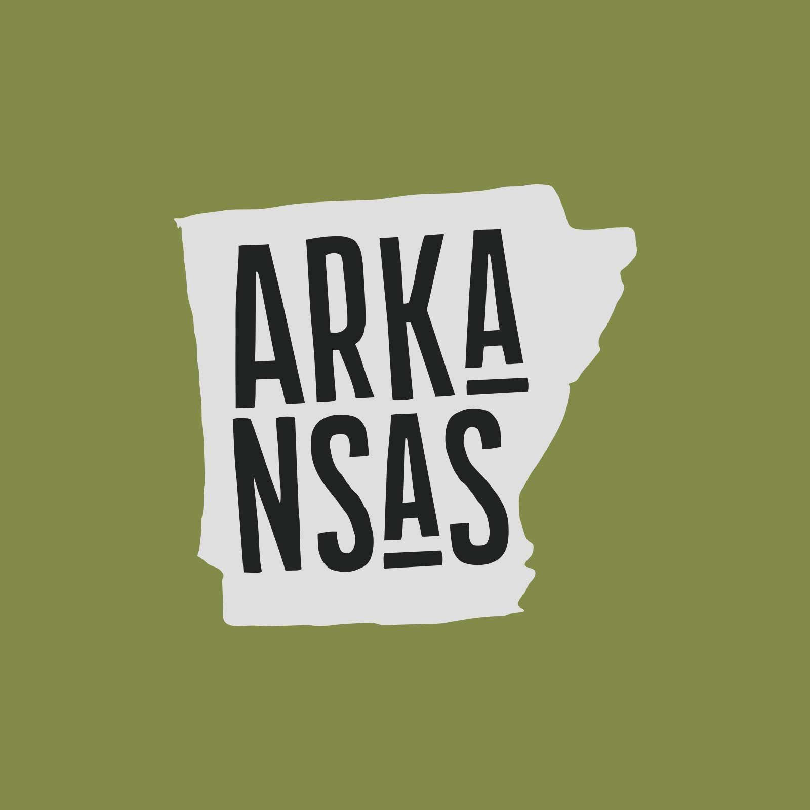 How to start a business in Arkansas