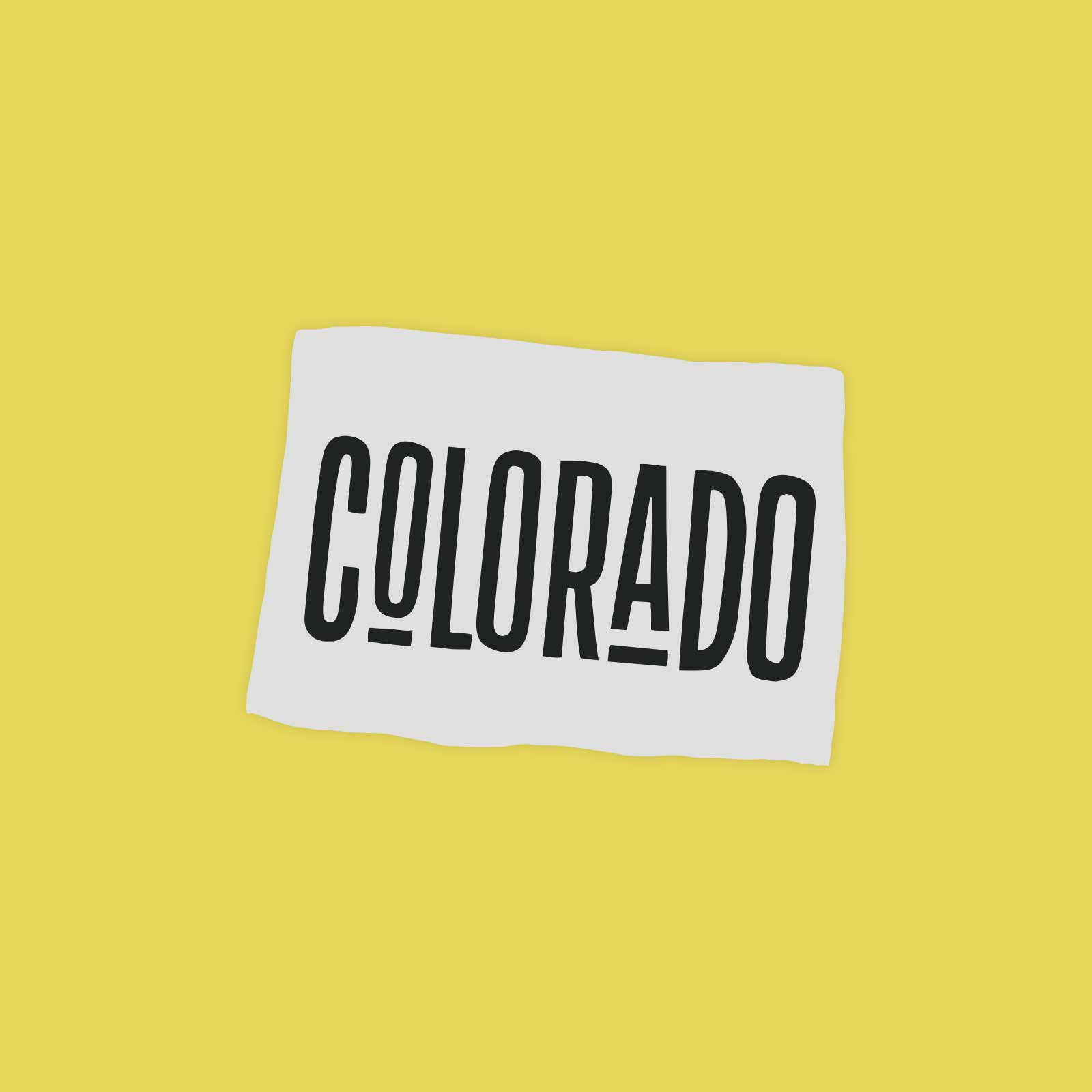 How to start a business in Colorado