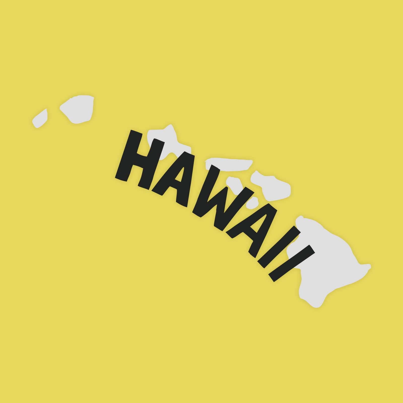 How to start a business in Hawaii
