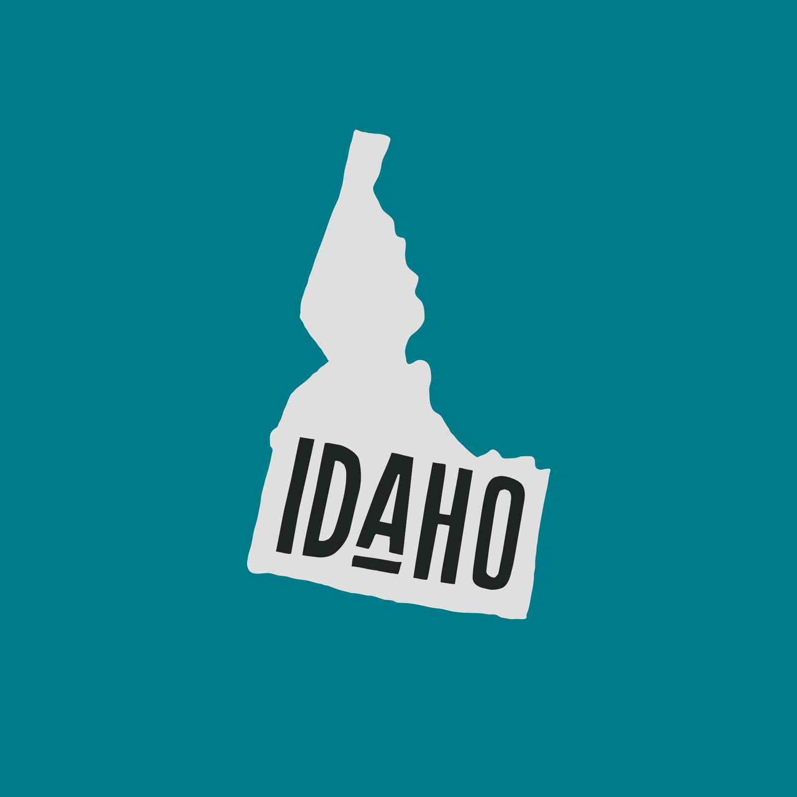 How to start a business in Idaho