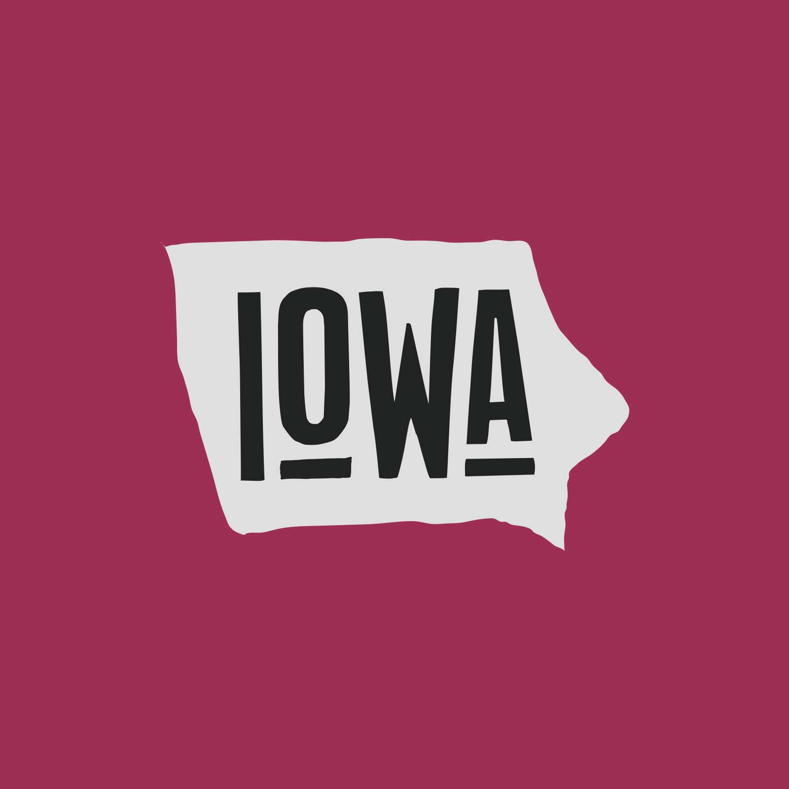 How to start a business in Iowa