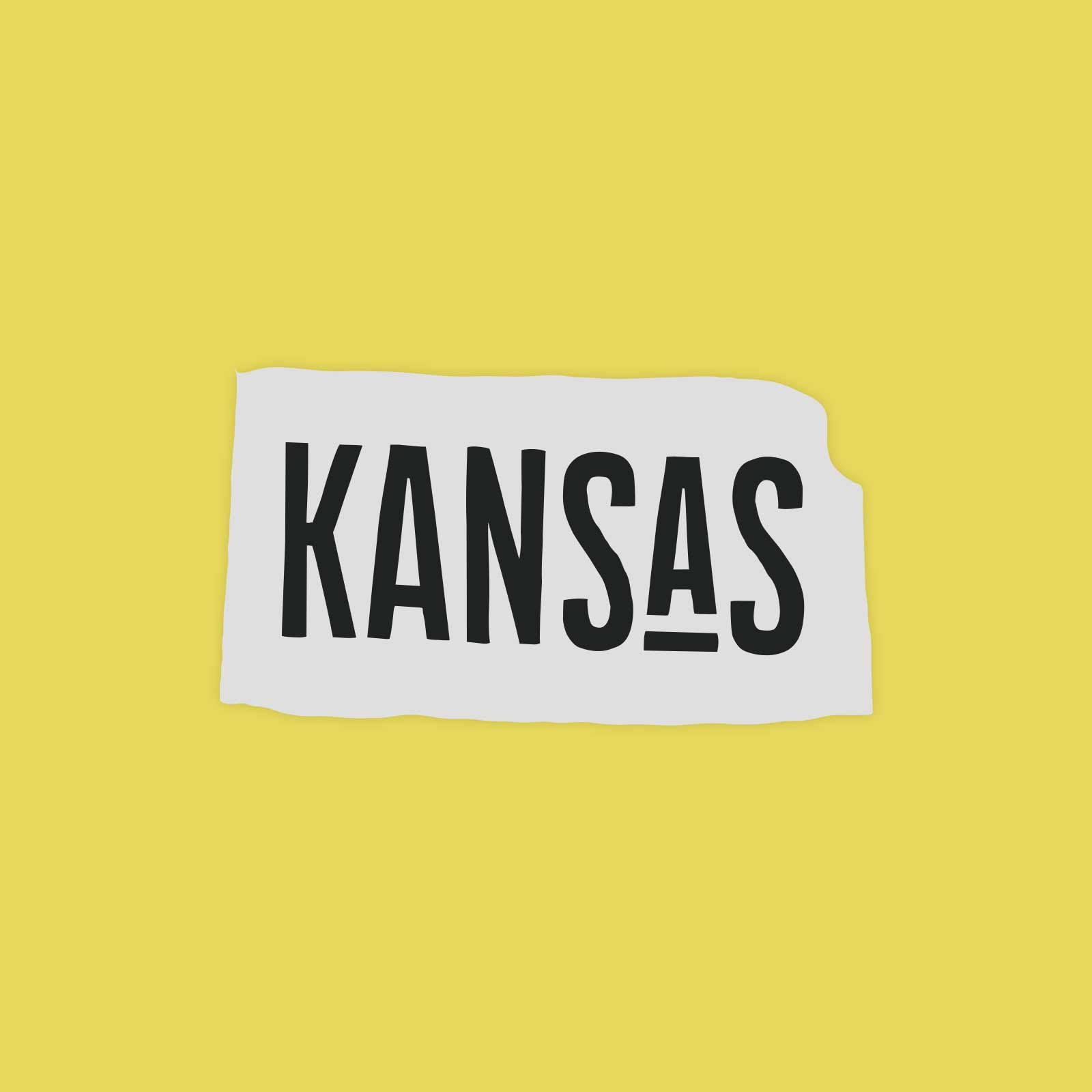 How to start a business in Kansas