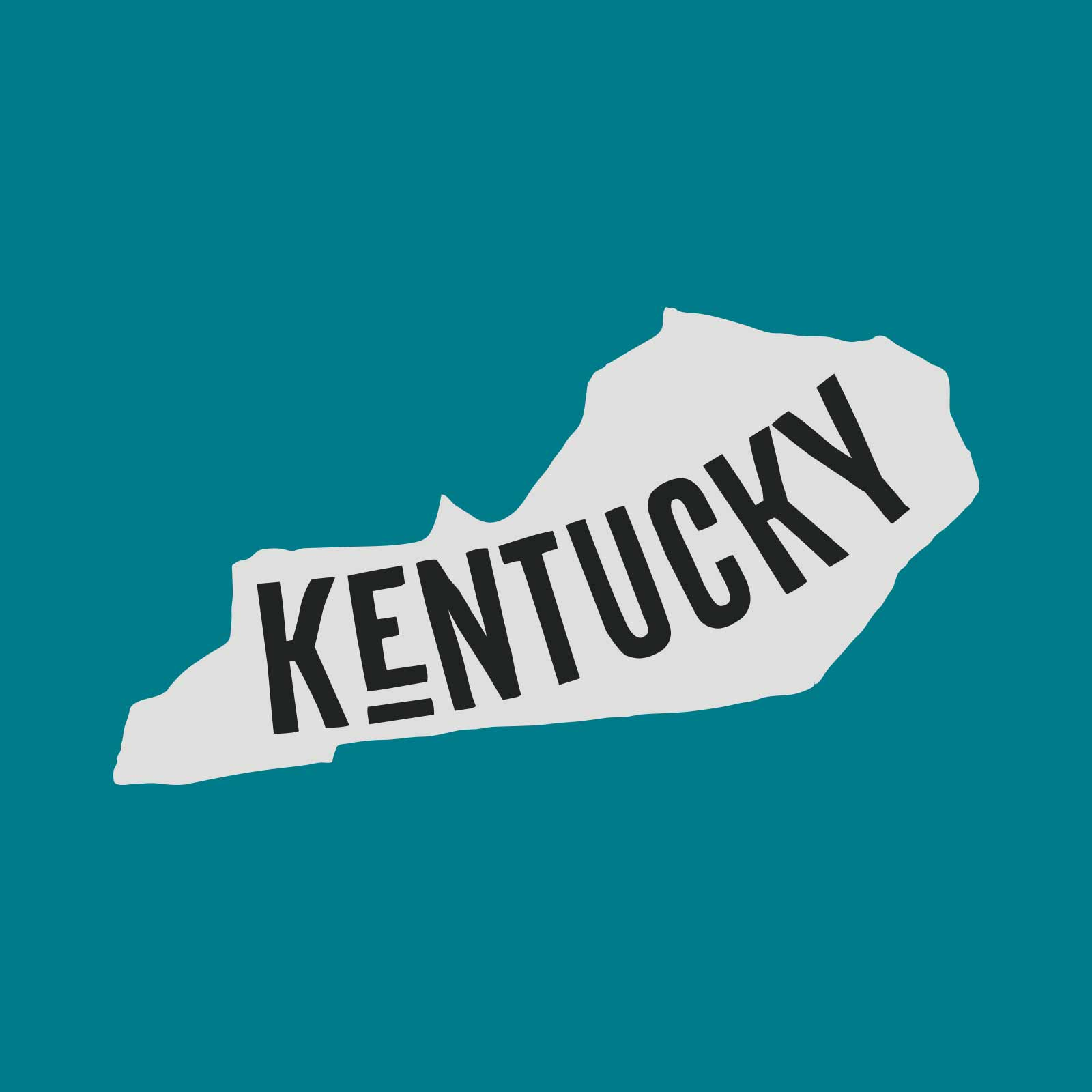 How to start a business in Kentucky