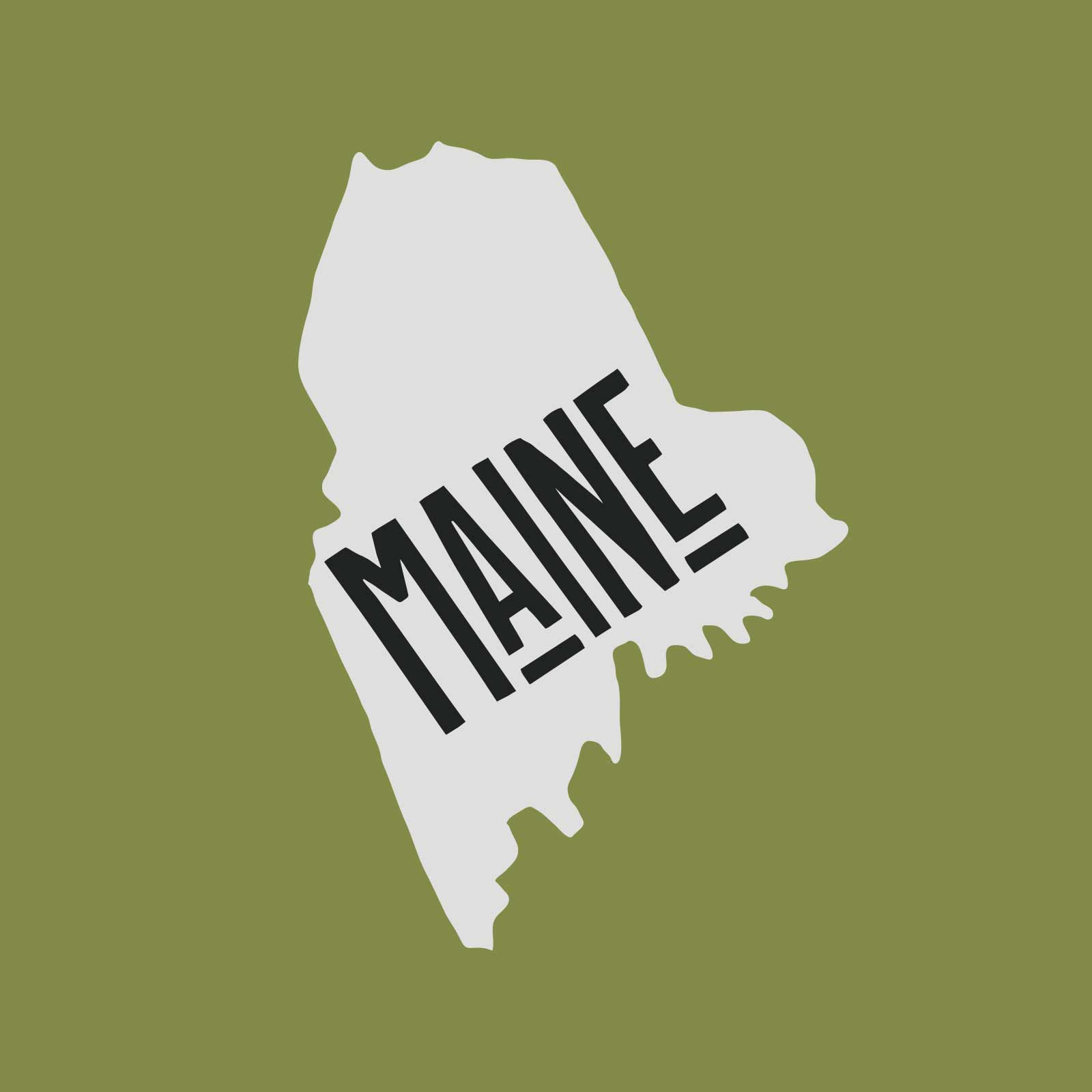 How to start a business in Maine