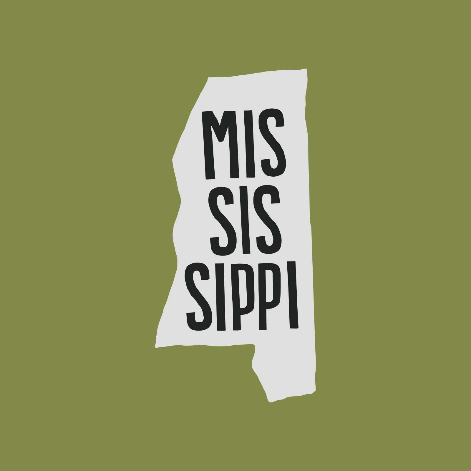 How to start a business in Mississippi