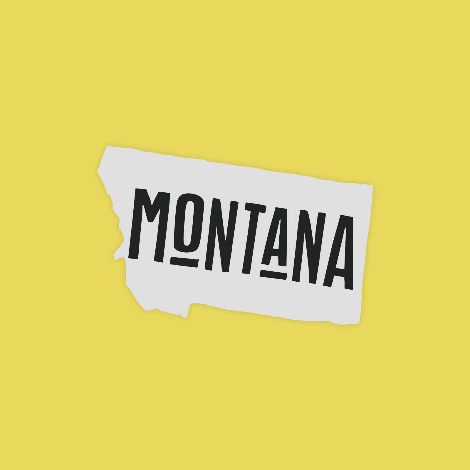 How to start a business in Montana