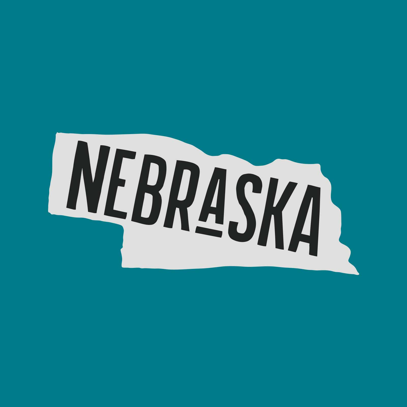 How to start a business in Nebraska