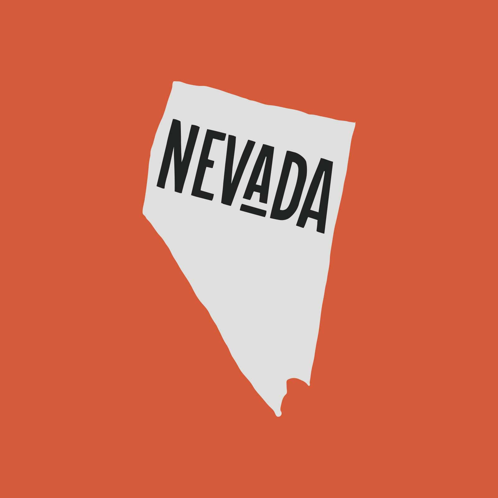 How to start a business in Nevada
