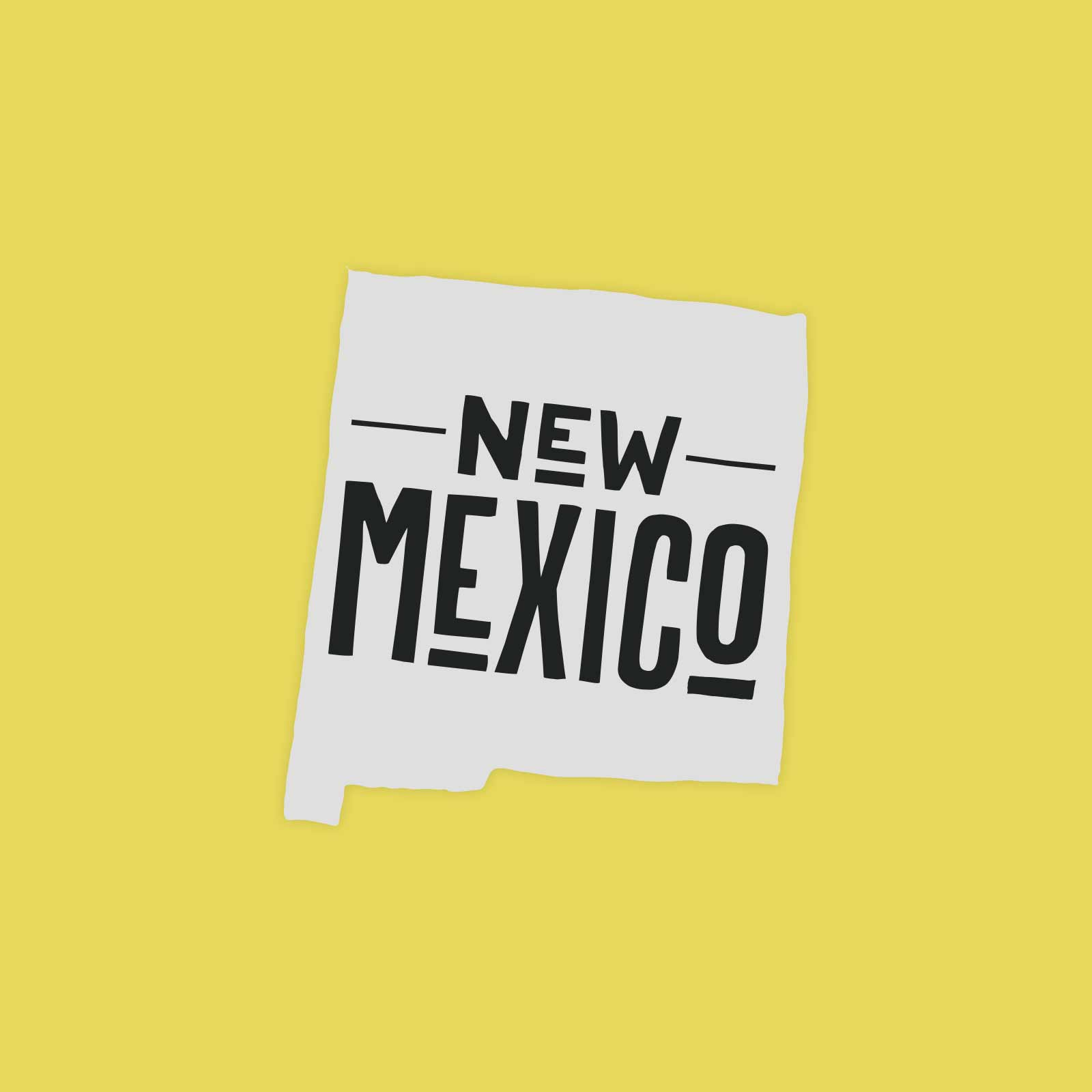 How to start a business in New Mexico