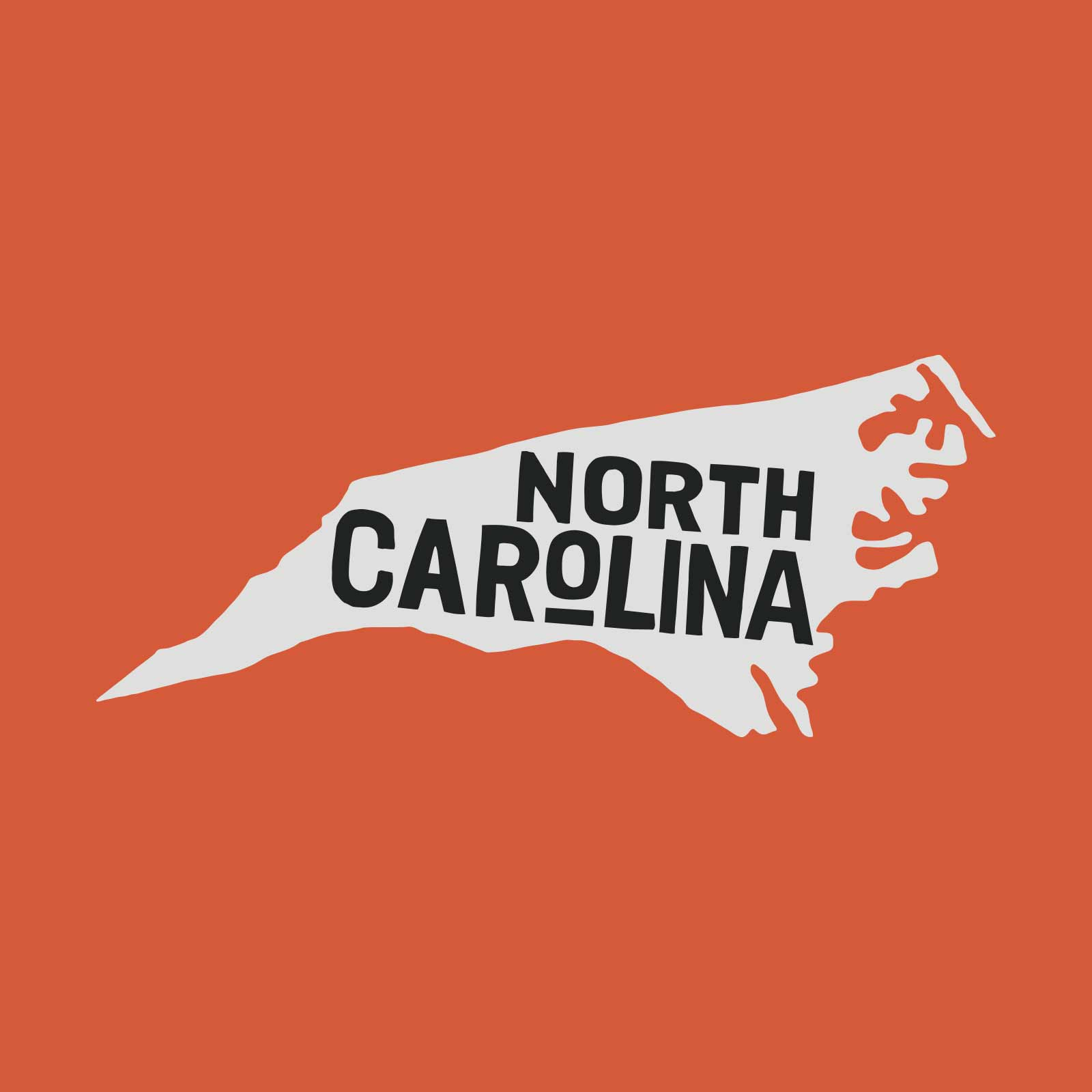 How to start a business in North Carolina