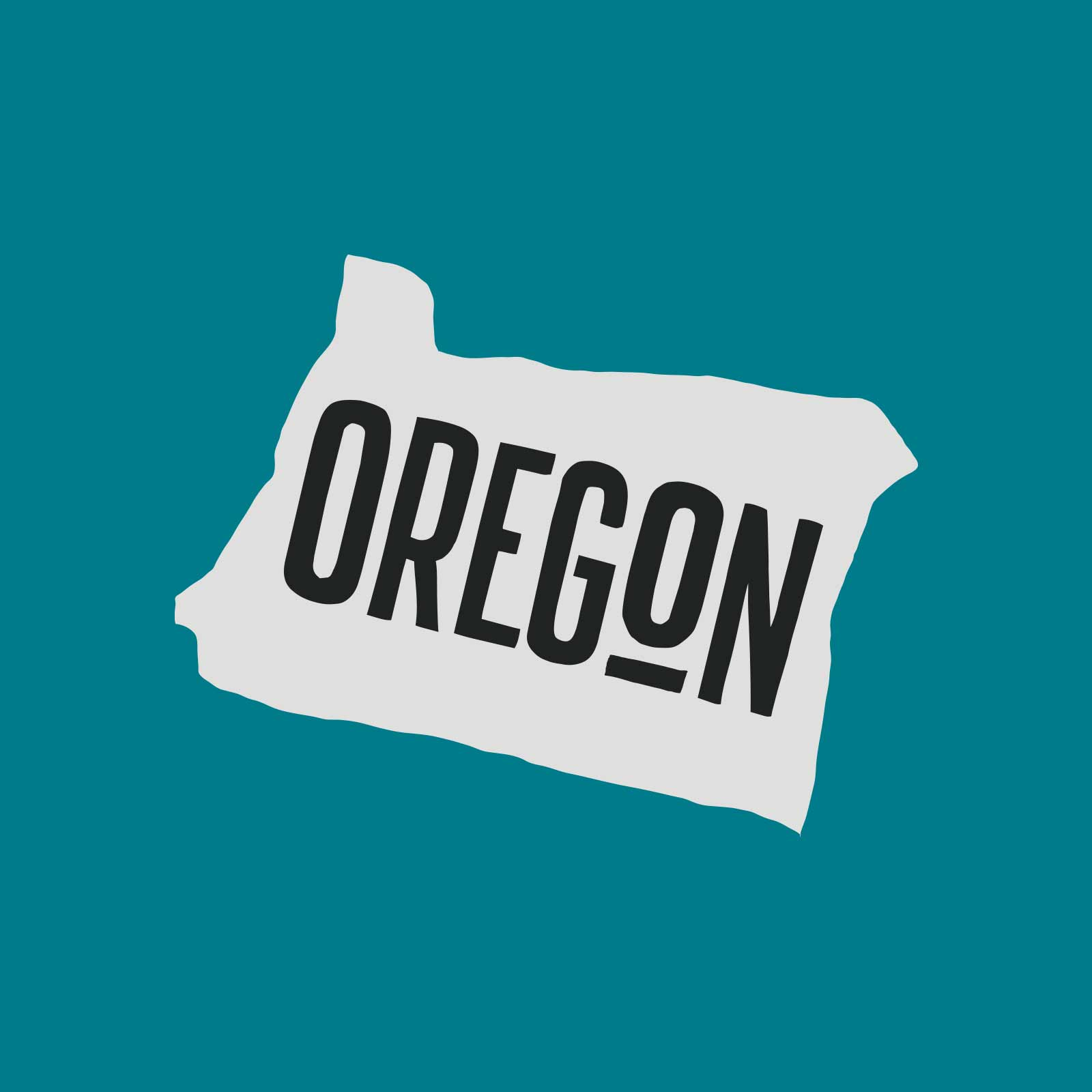 How to start a business in Oregon