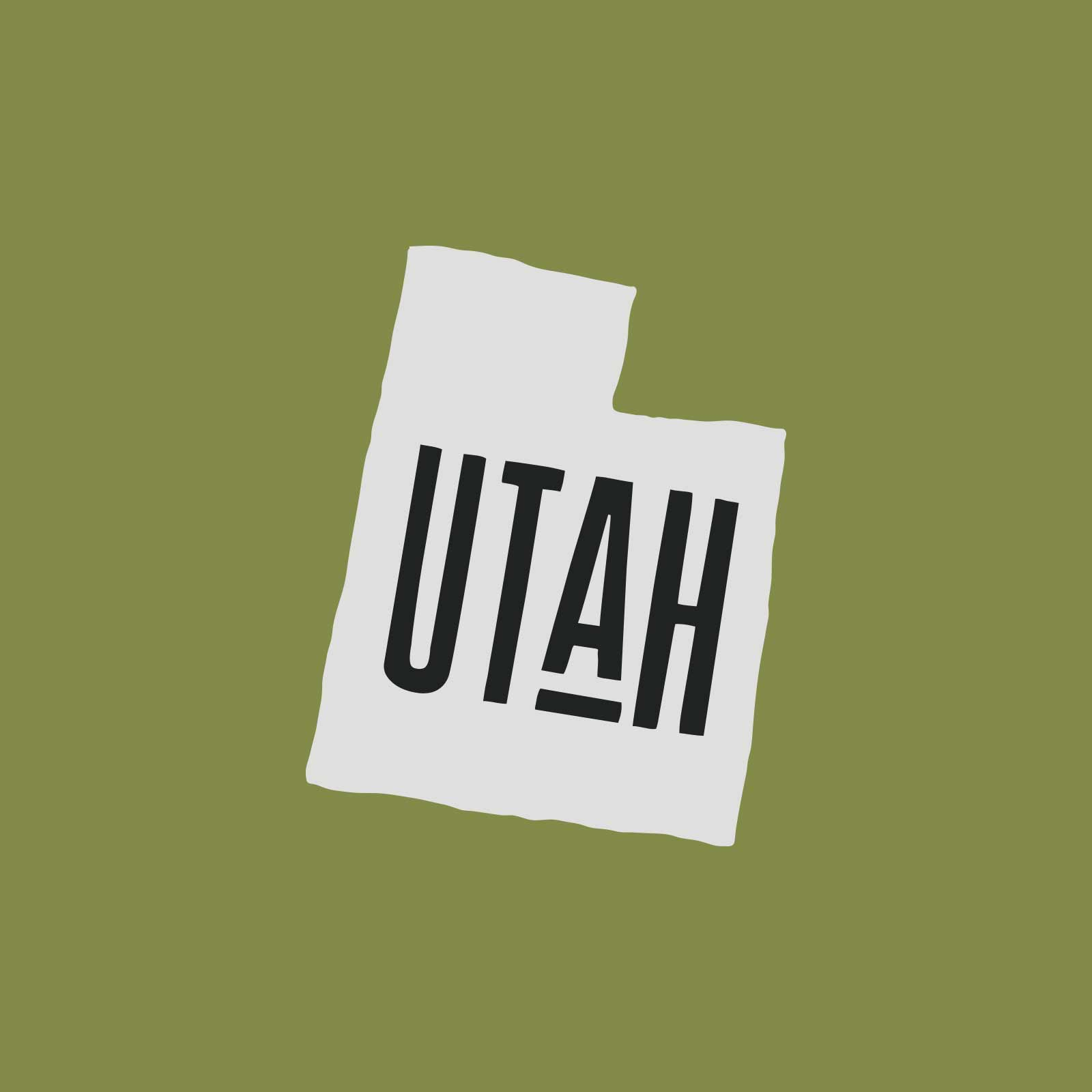 How to start a business in Utah