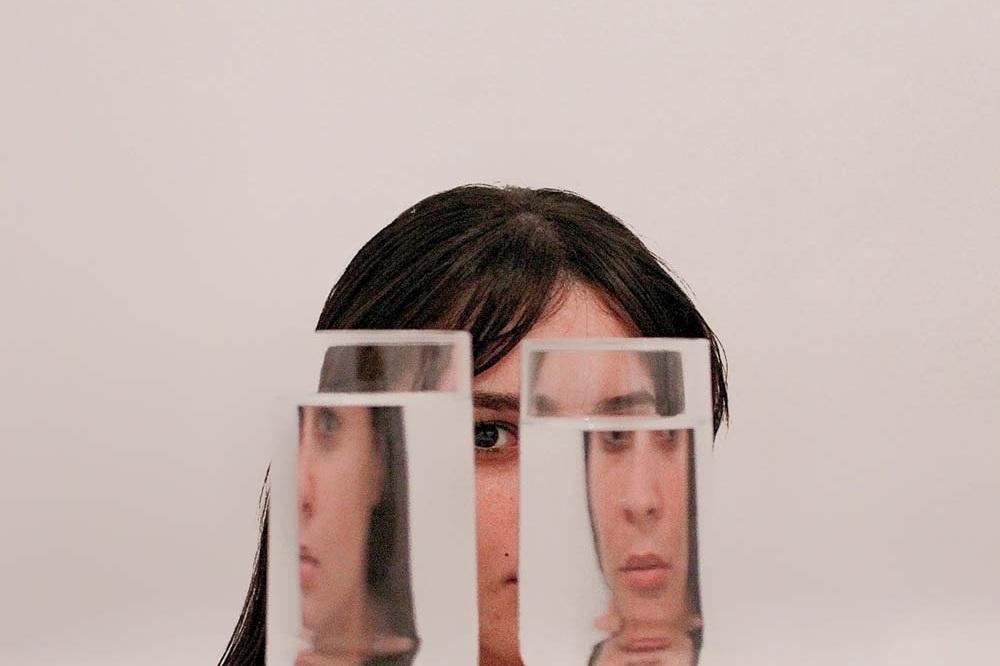 woman-brand-personality-lense.jpg