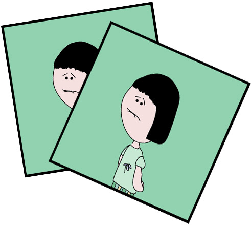 pair3.jpg